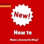 How to Make a Successful Blog?