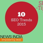 10 SEO Trends and Predictions for 2015!