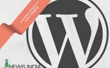 9 WordPress Mistakes to Avoid in Blogging!