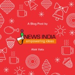 Most Popular Contents of I News India!