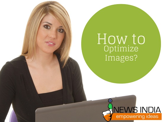 How to Optimize Images on Your Blog?