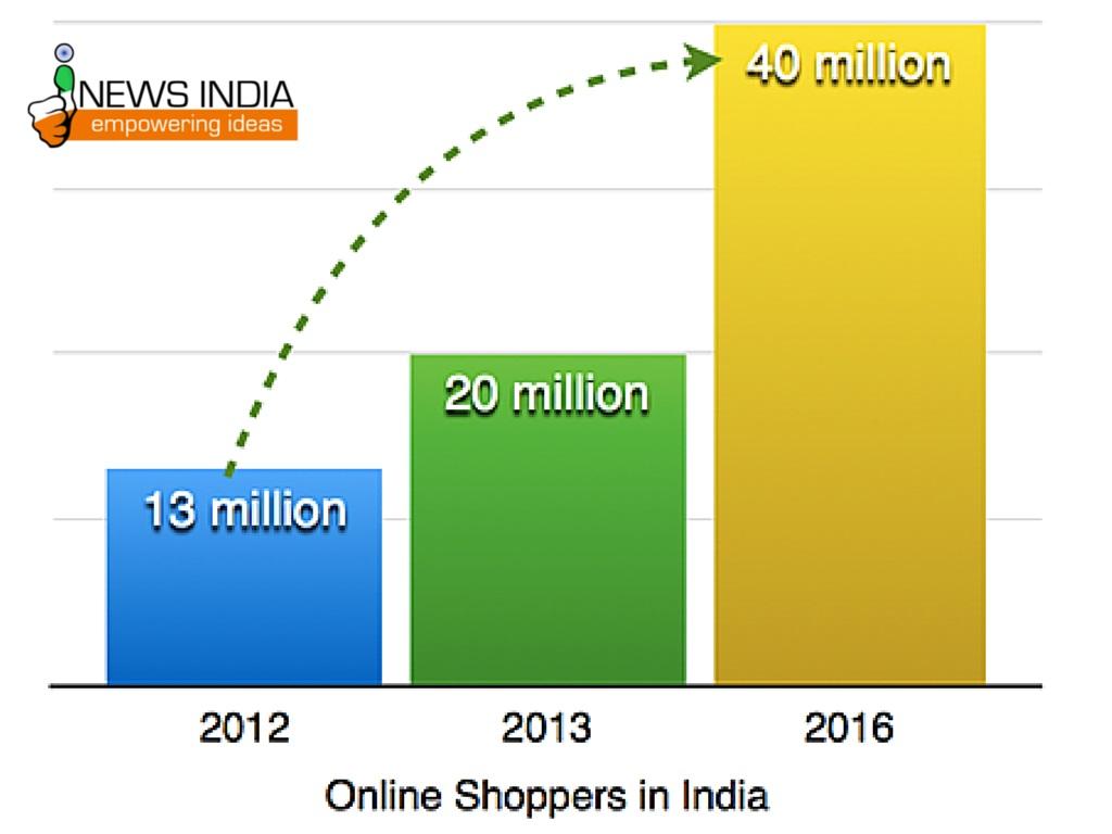 Panty shopping online india