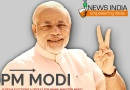 Is Delhi Elections a Defeat for Prime Minister Modi?