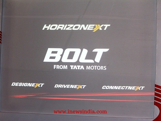#BoltDrives a Blog Adda initiative