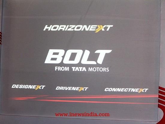 #BoltDrives a Blog Adda initiative