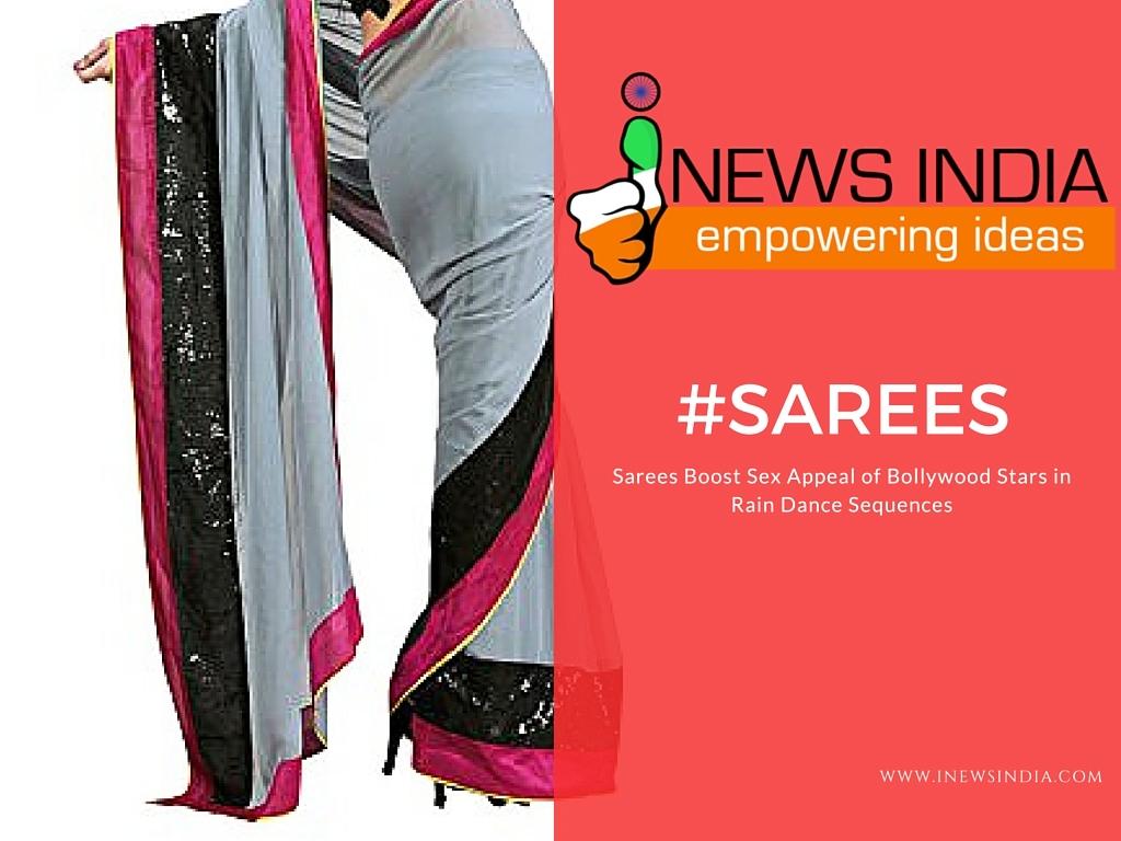 Sarees-Sex-Appeal