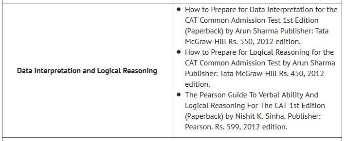 logical-reasoning-recommended-books