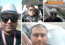 Tata Tigor IndiBlogger Meet