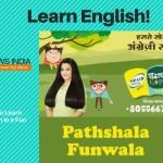 Want to Learn English in a Fun Way?
