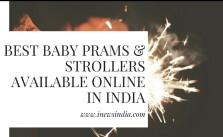 Best Baby Prams